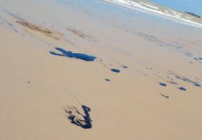 Prorrogado auxílio para pescadores afetados por manchas de óleo na Paraíba