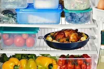 Pesquisa revela que 48% dos brasileiros não tem o hábito de ler os rótulos dos alimentos