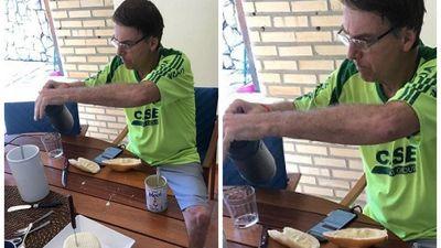 Governo Bolsonaro gastou mais de R$ 15 milhões com leite condensado; veja outros gastos