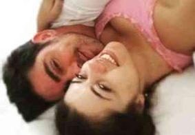 """Mulher de Marcelo Adnet anuncia gravidez: """"Te amamos, filha"""""""