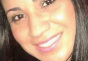 Vendedora morre após cirurgia plástica e família denuncia médico