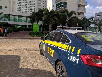 Saiba como foi cada fase da Operação Calvário contra o desvio de verbas públicas na PB