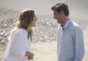 Netflix anuncia 17ª temporada de Grey's Anatomy