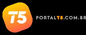 Logo Portal T5