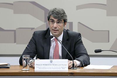Bolsonaro indica paraibano para cargo de diretor-presidente da ANS
