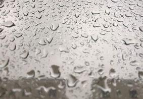 Confira a previsão do tempo para João Pessoa neste domingo (28)
