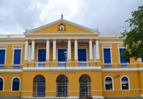 Arquidiocese da Paraíba autoriza retorno gradual das atividades religiosas; confira regras