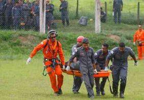 Tragédia em Brumadinho: IML identifica 16 corpos; veja lista