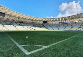 Saiba onde assistir Fluminense x Santos, pelo Brasileirão