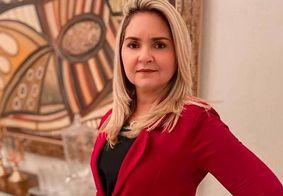 Vereadora paraibana morre aos 40 anos após 13 dias internada com Covid-19