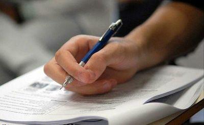 Estado lança edital com 200 bolsas para iniciação científica; confira