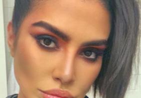 Cleo Pires faz revelações sobre vida pessoal para Giovanna Ewbank