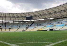 Deputados do Rio aprovam mudança de nome do Maracanã para Rei Pelé