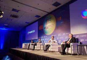 Panflix: Jovem Pan lançará serviço de streaming