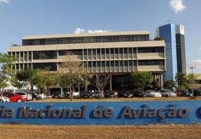 Anac autoriza aérea de baixo custo argentina a operar no Brasil