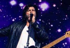 Paulo Ricardo compara Sandy e Junior a 'Friends': 'Não é só a música'