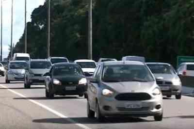 O que muda com a Nova lei de trânsito? Saiba tudo