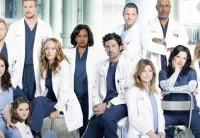 Médicos afirmam que Grey's Anatomy é longe da realidade e indicam série melhor