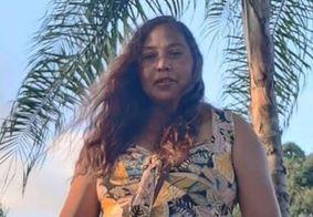 João Pessoa | Mulher resgatada em mata após 4 dias recebe alta
