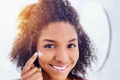 5 dicas fáceis para tornar sua pele mais saudável, firme e bonita