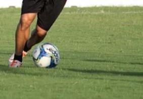 Campeonato Paraibano 2021 é adiado para o dia 14 de abril