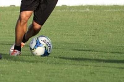 Confira como ficou a tabela da 1º rodada do Campeonato Paraibano 2021