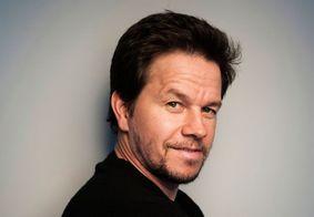 'Troco em Dobro': Mark Wahlberg quebra tudo em trailer