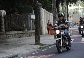 Deputados aprovam perdão de emplacamentos de motos na Paraíba