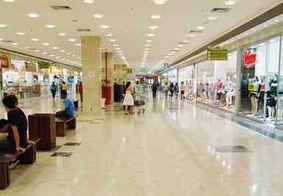 Procon-JP divulga pesquisa com preços de produtos mais escolhidos na Black Friday