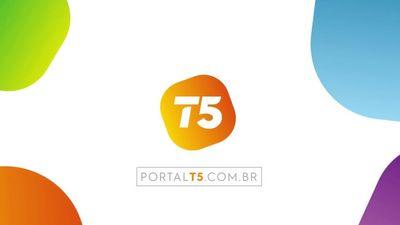 Apenas programas de Lula e Marina citam apoio a museus no Brasil