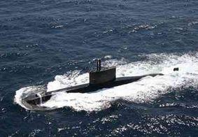 Justiça Militar arquiva investigação sobre suspeita de propina envolvendo submarinos