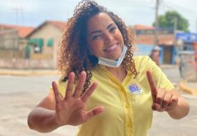 Prefeita eleita no interior de SP sofre ataques racistas nas redes sociais