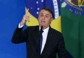 Bolsonaro ficará mais 4 dias afastado da Presidência por orientação médica
