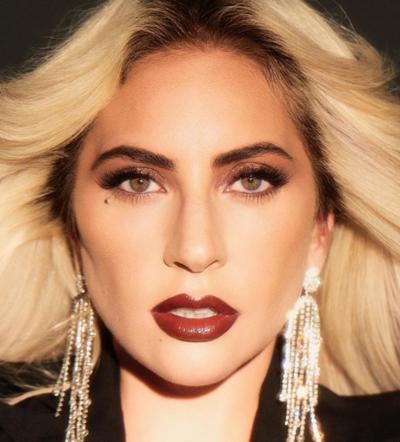 Lady Gaga lança música com Blackpink; ouça