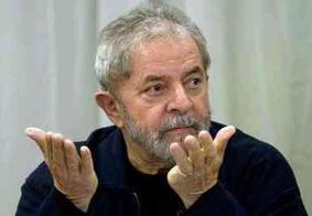 Datafolha: 57% consideram justa condenação de Lula