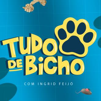 TUDO DE BICHO
