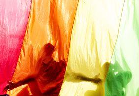 PB tem 15 pré-candidatos declarados LGBTQI+ às eleições deste ano