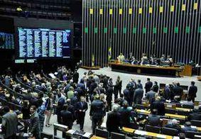 Câmara aprova texto que prorroga desoneração até fim de 2021