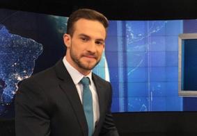 """""""Repórter Gato do SBT"""" vira piada em sua estreia na CNN Brasil; saiba motivo"""