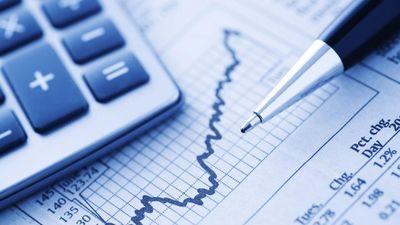 Inflação na saída das fábricas é de 0,43%, diz IBGE