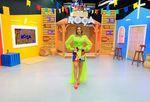'Festa na Roça' traz muito forró e diversão, neste sábado (19), na telinha da TV Tambaú