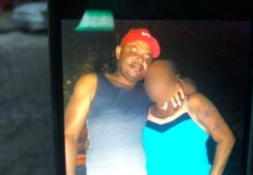 Família faz apelo após homem desaparecer do Hospital de Trauma de João Pessoa; saiba mais