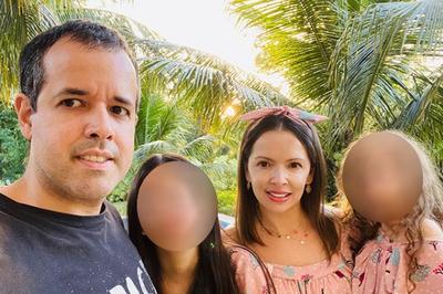 Mãe de 'Bel para Meninas' é acusada de obrigar filha a gravar vídeos para o YouTube
