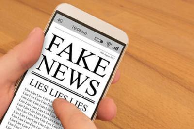 FakeNews sobre cancelamento do Enem pode ser investigado pela PF