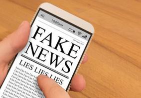 Jovens senadores querem que cidadão possa questionar notícias falsas na Justiça
