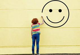 Confira sete passos para atrair pensamentos positivos e boas energias