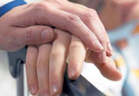 Pacientes terminais poderão recusar procedimentos de suporte de vida