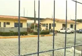 Condenado a mais de 100 anos, foragido do PB1 se passa por irmão para não ser preso