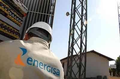 Energisa abre inscrições para programa de trainee com vagas na PB; saiba mais