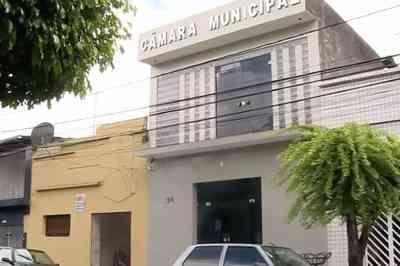 Barrado Projeto de Lei que cria o 'Dia do Corno' em município da PB